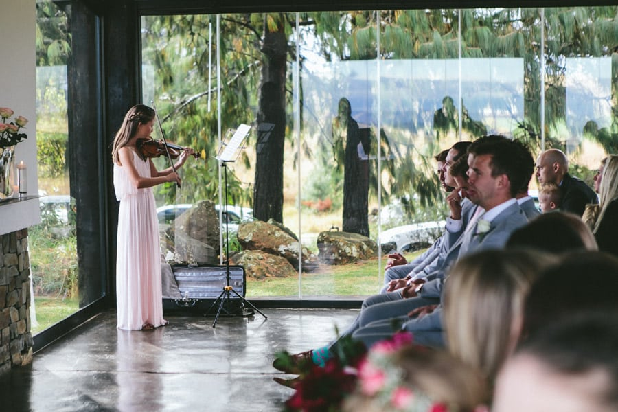 Candice-Byron_Netherwood-Wedding-090