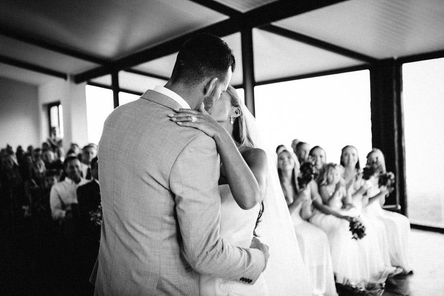 Candice-Byron_Netherwood-Wedding-091