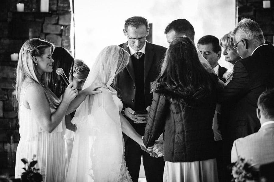 Candice-Byron_Netherwood-Wedding-092