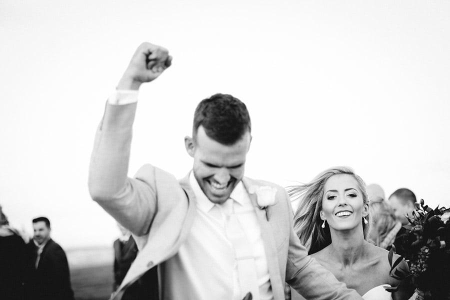 Candice-Byron_Netherwood-Wedding-097