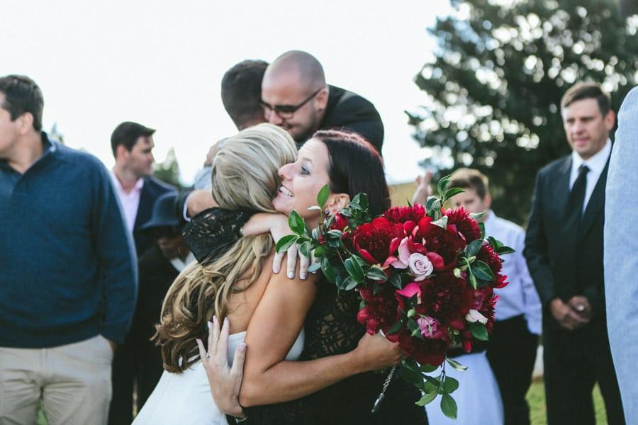 Candice-Byron_Netherwood-Wedding-098
