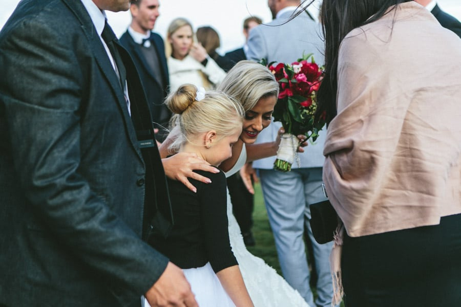 Candice-Byron_Netherwood-Wedding-099