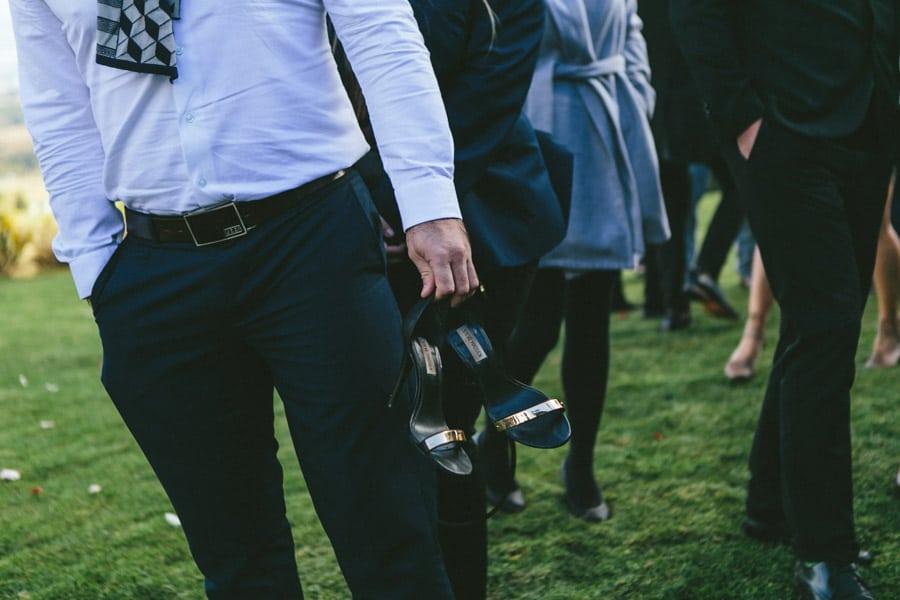 Candice-Byron_Netherwood-Wedding-101