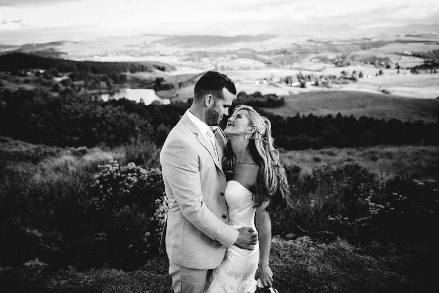 Candice-Byron_Netherwood-Wedding-103