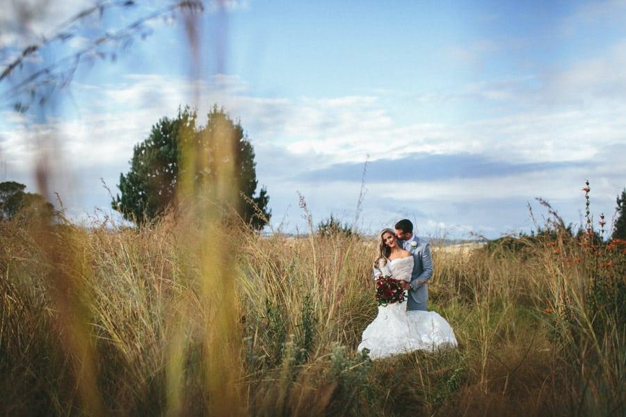 Candice-Byron_Netherwood-Wedding-106
