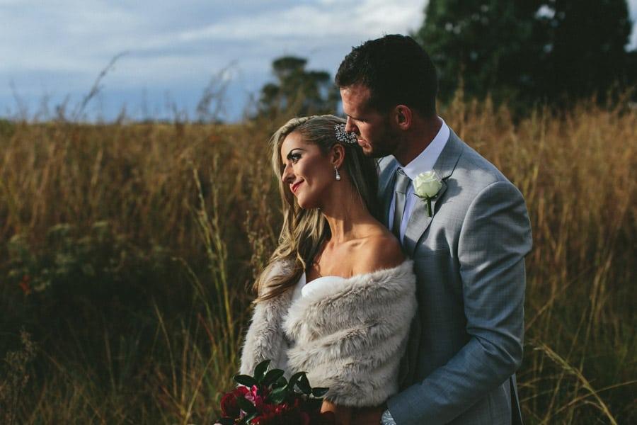 Candice-Byron_Netherwood-Wedding-107