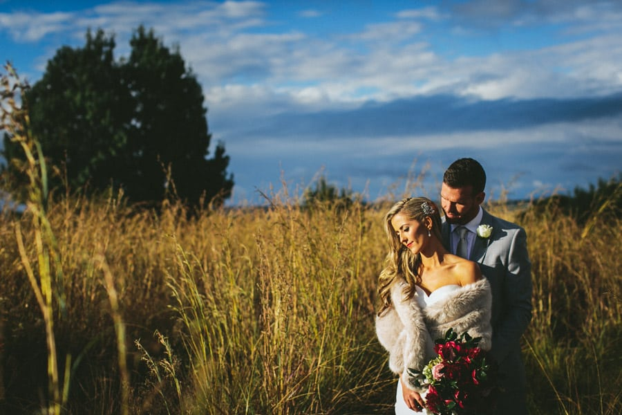 Candice-Byron_Netherwood-Wedding-108