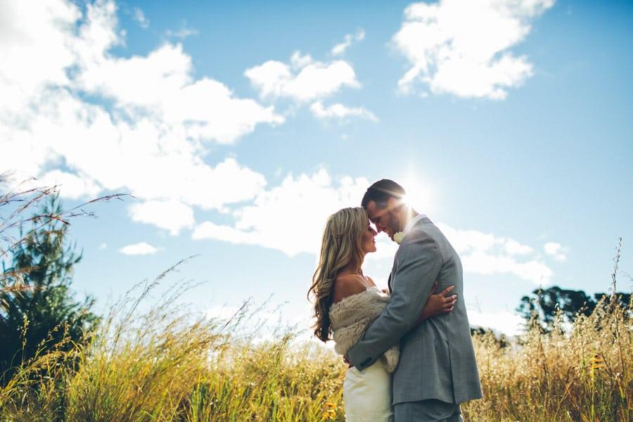 Candice-Byron_Netherwood-Wedding-112