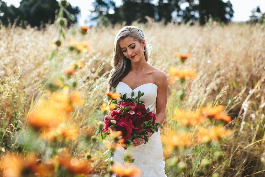 Candice-Byron_Netherwood-Wedding-114