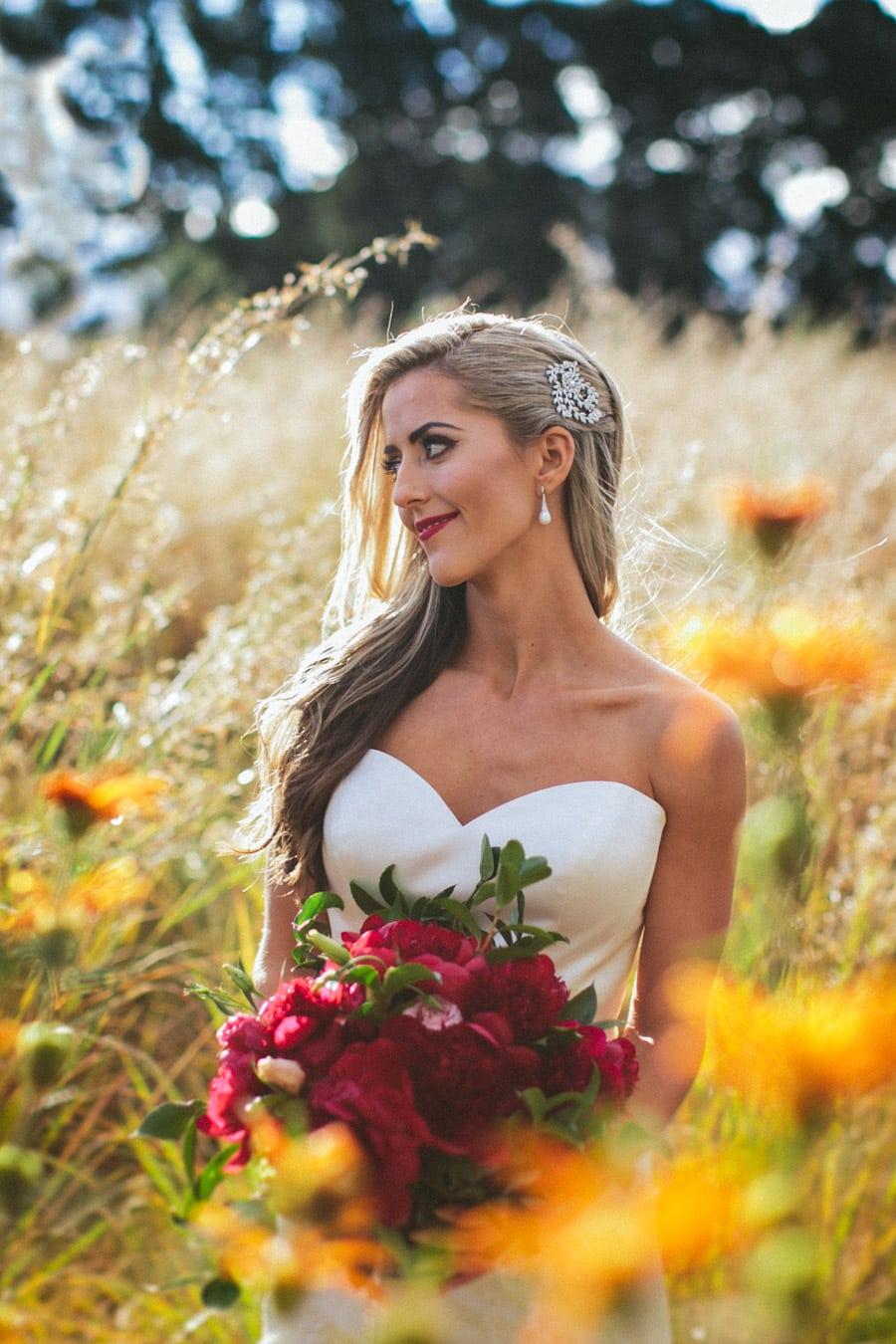 Candice-Byron_Netherwood-Wedding-115