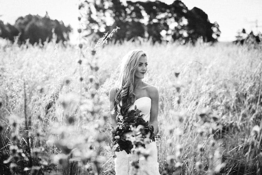 Candice-Byron_Netherwood-Wedding-116