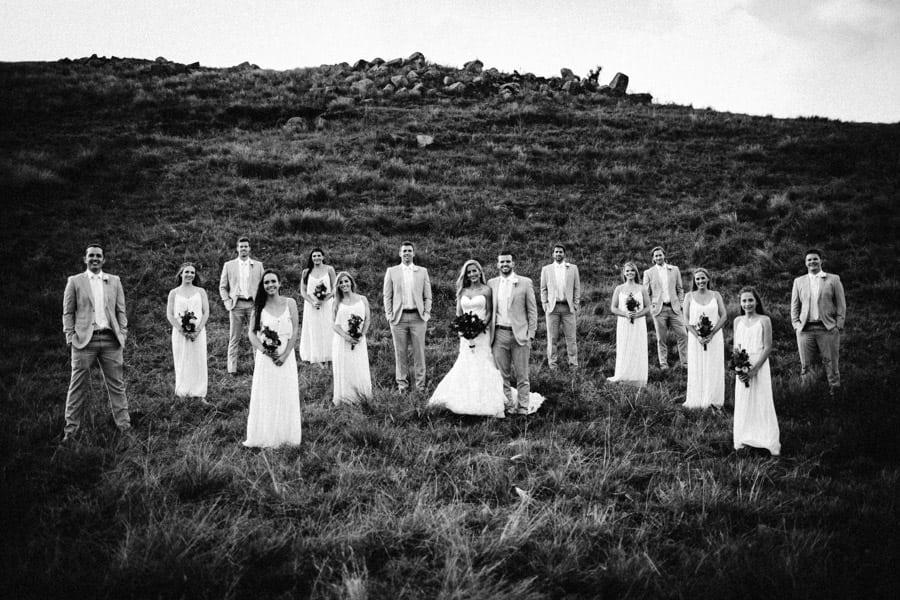 Candice-Byron_Netherwood-Wedding-120