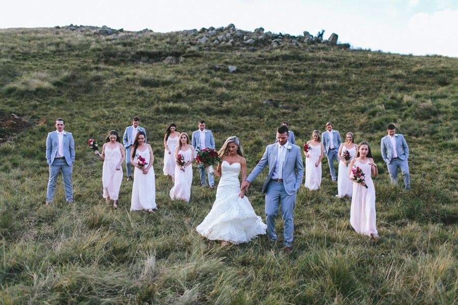 Candice-Byron_Netherwood-Wedding-121