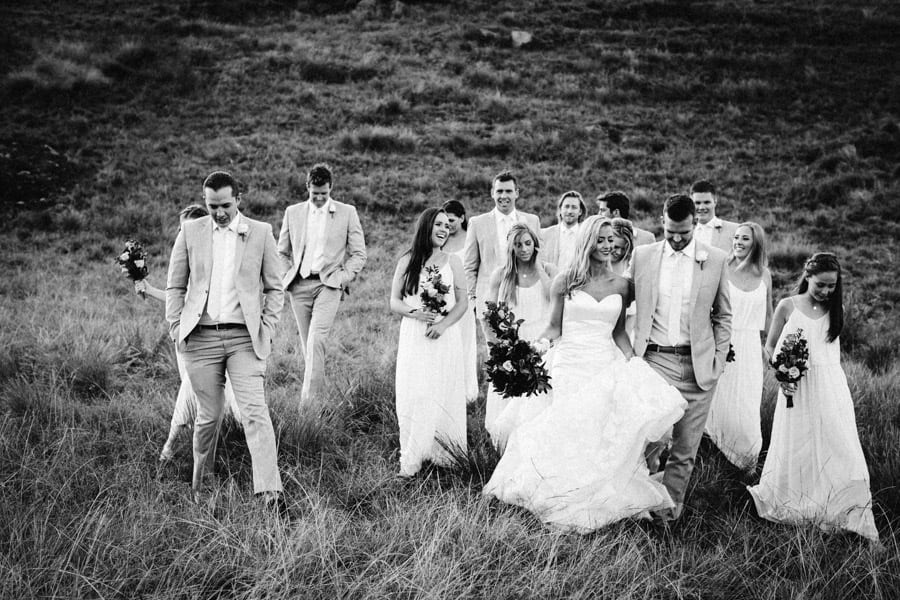 Candice-Byron_Netherwood-Wedding-123