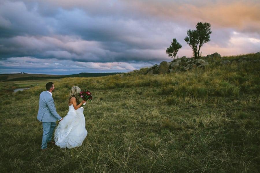 Candice-Byron_Netherwood-Wedding-128
