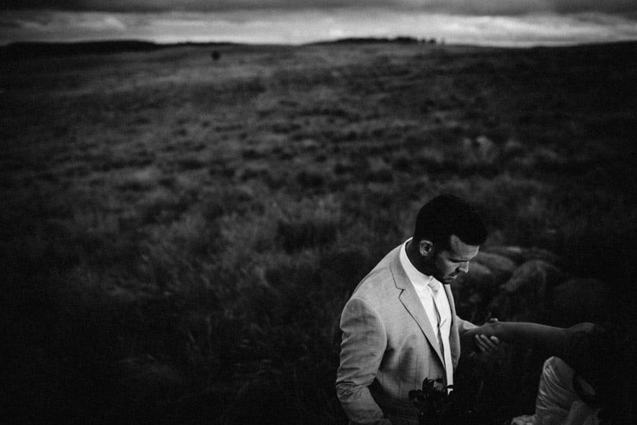 Candice-Byron_Netherwood-Wedding-131