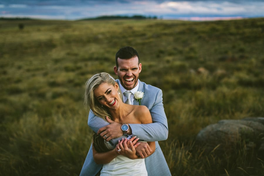 Candice-Byron_Netherwood-Wedding-134