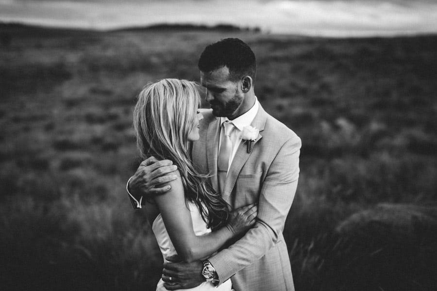Candice-Byron_Netherwood-Wedding-135