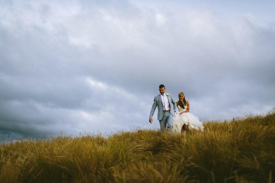 Candice-Byron_Netherwood-Wedding-140