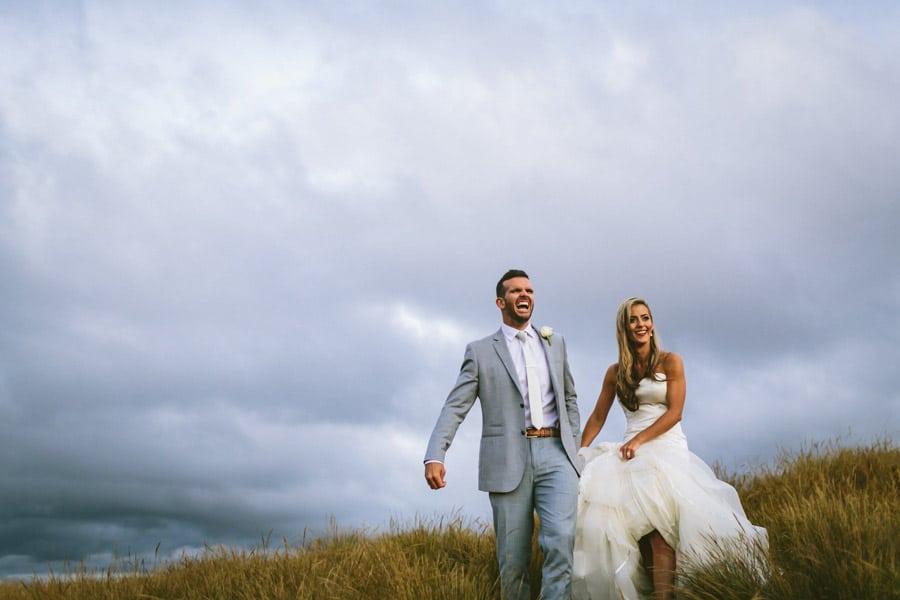 Candice-Byron_Netherwood-Wedding-141