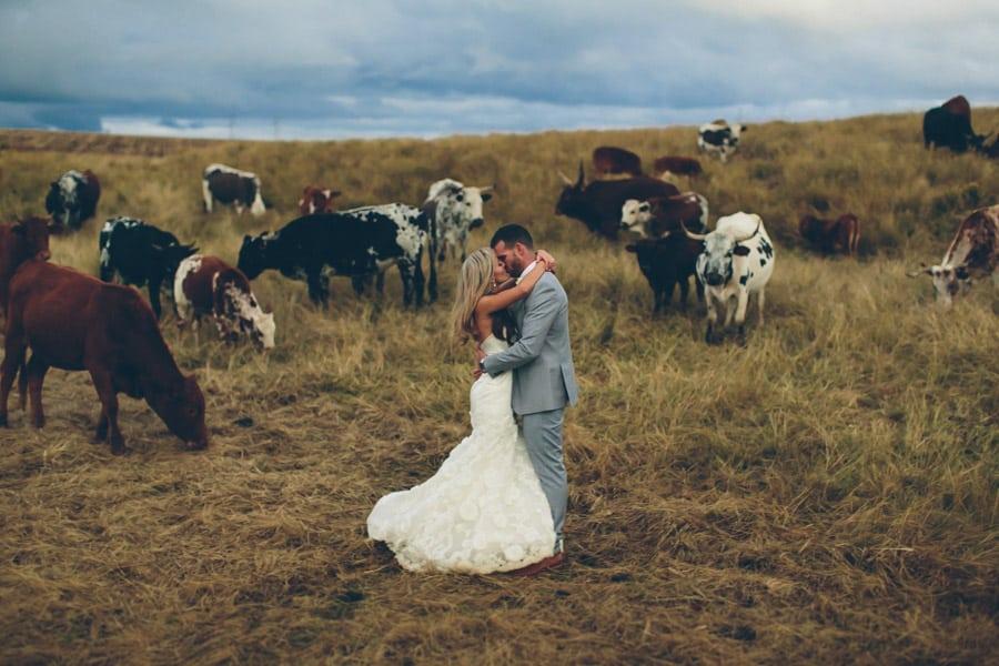 Candice-Byron_Netherwood-Wedding-145