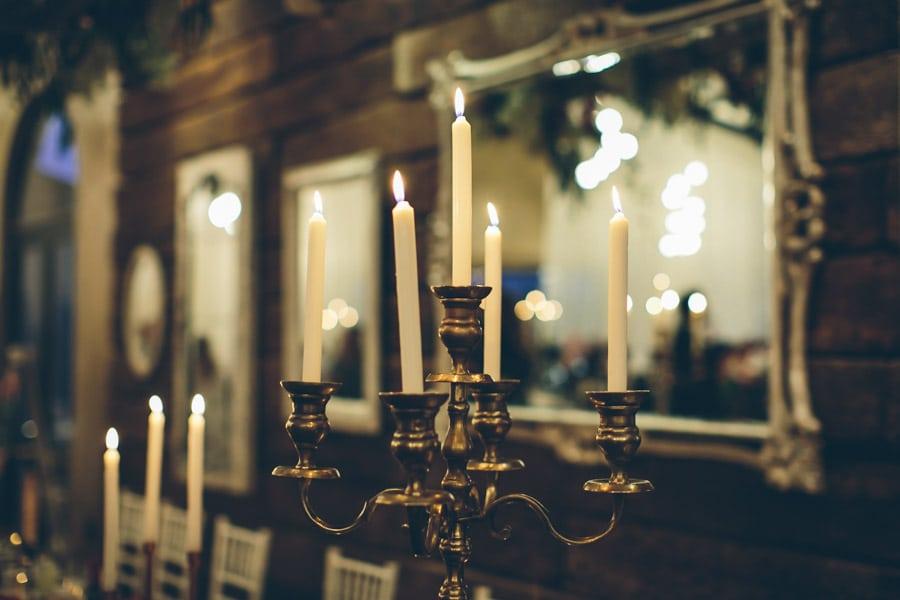 Candice-Byron_Netherwood-Wedding-148