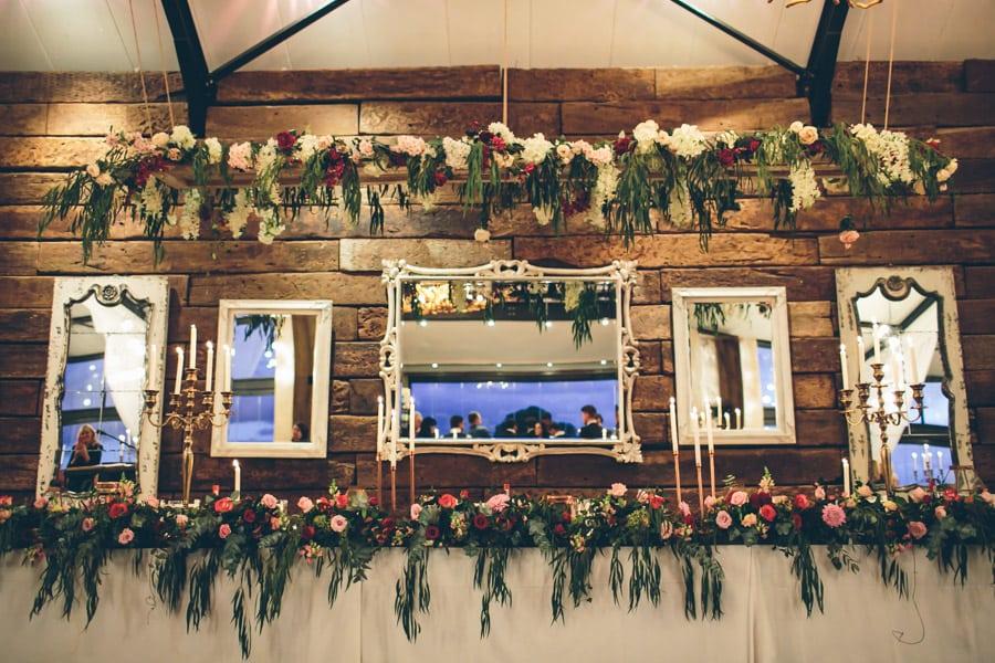 Candice-Byron_Netherwood-Wedding-150