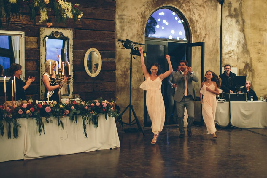 Candice-Byron_Netherwood-Wedding-151