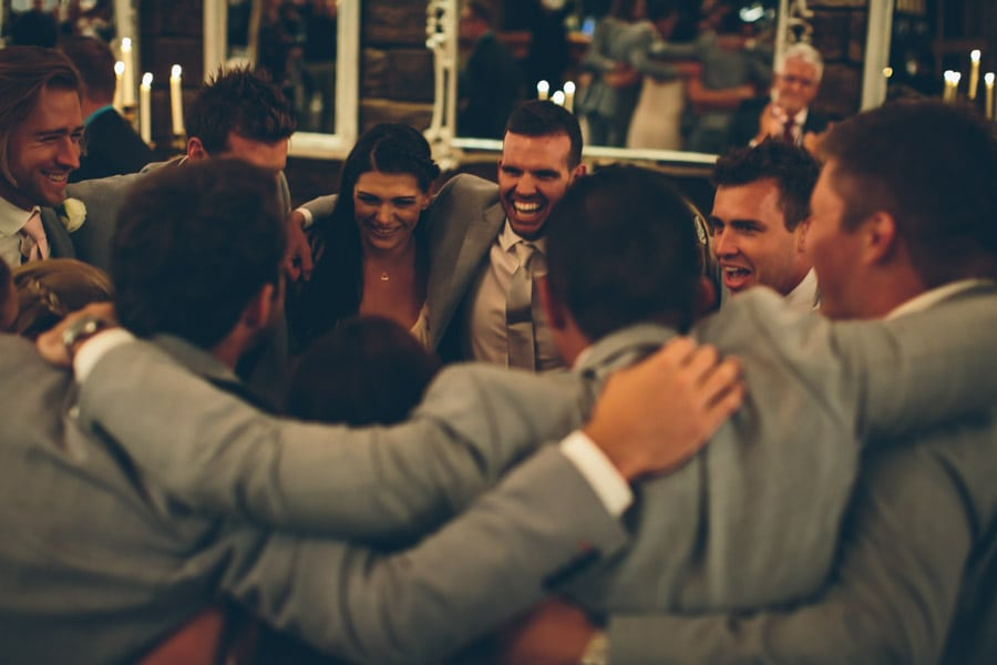 Candice-Byron_Netherwood-Wedding-153