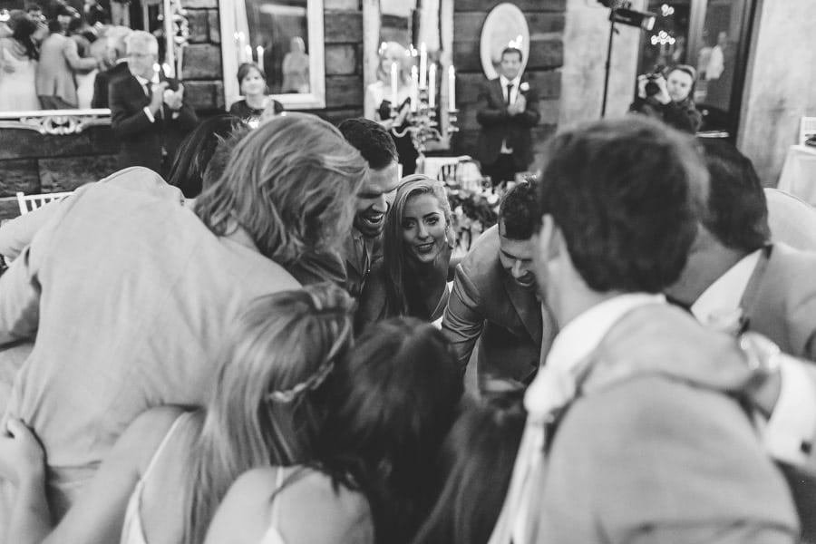 Candice-Byron_Netherwood-Wedding-154