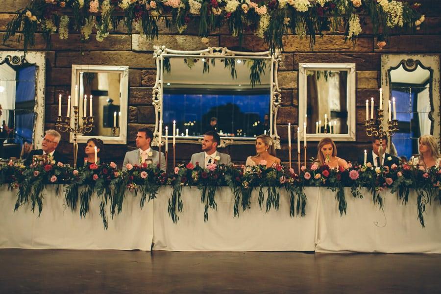 Candice-Byron_Netherwood-Wedding-155