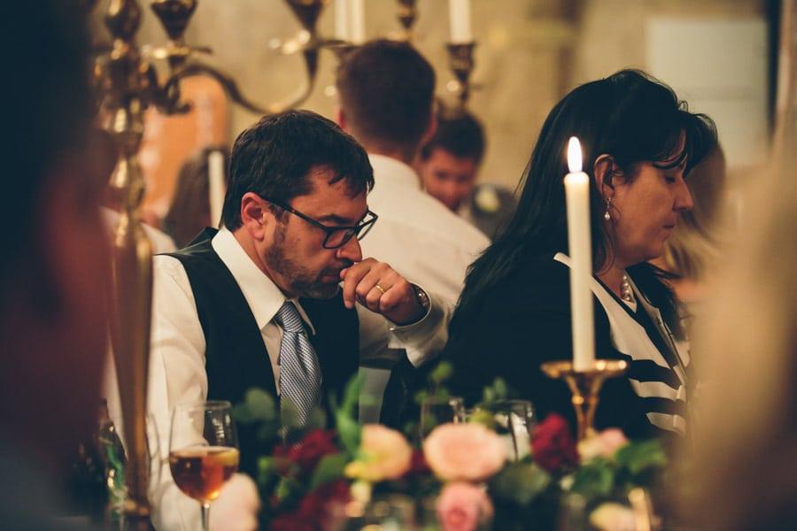 Candice-Byron_Netherwood-Wedding-159