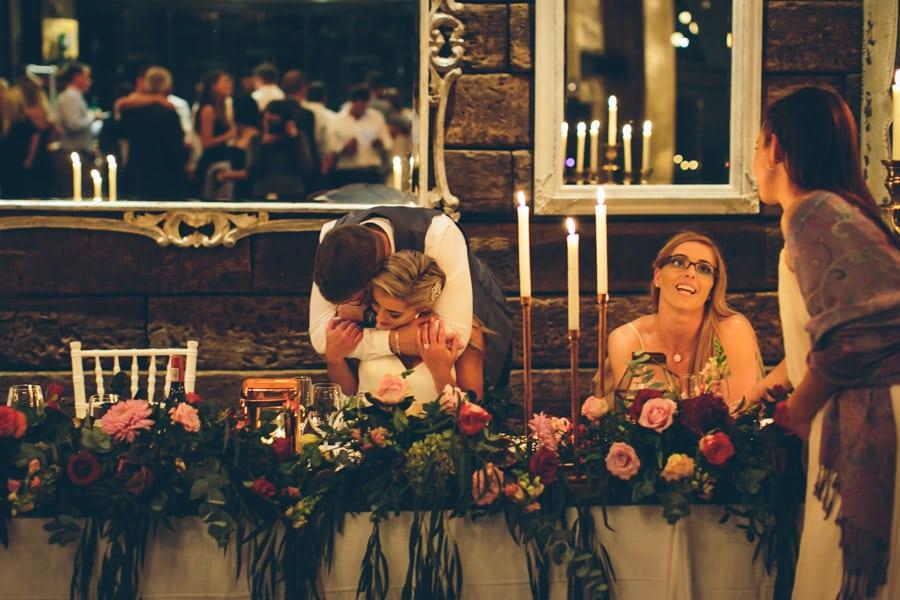 Candice-Byron_Netherwood-Wedding-160