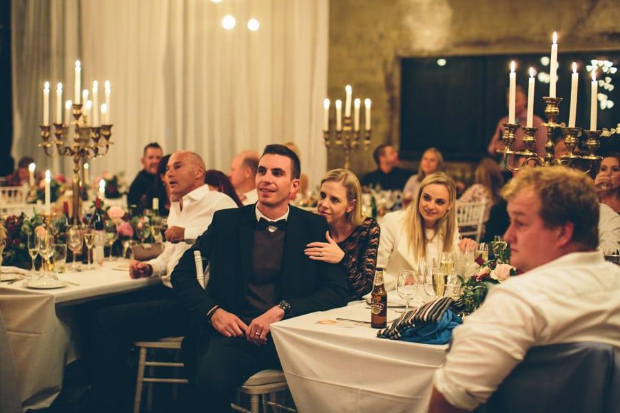 Candice-Byron_Netherwood-Wedding-161