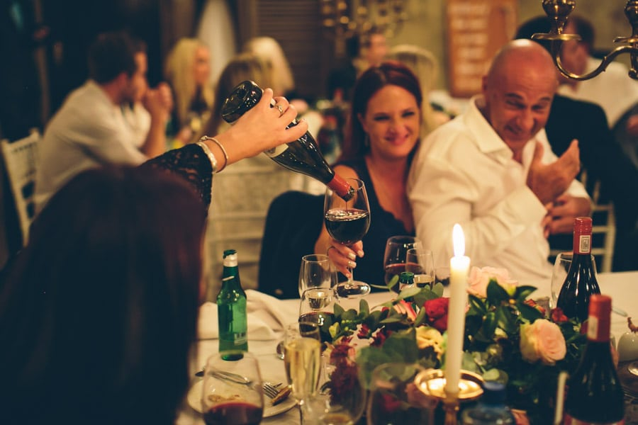 Candice-Byron_Netherwood-Wedding-165