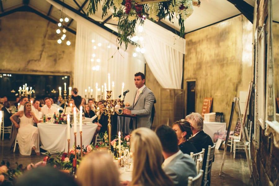 Candice-Byron_Netherwood-Wedding-167