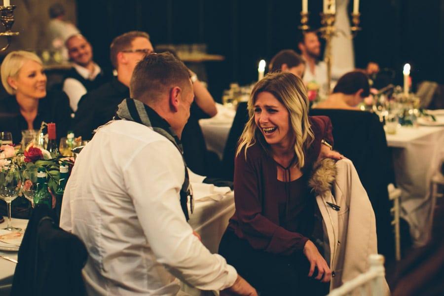 Candice-Byron_Netherwood-Wedding-169