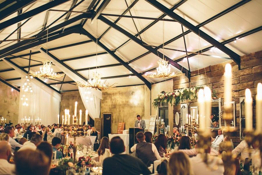 Candice-Byron_Netherwood-Wedding-170
