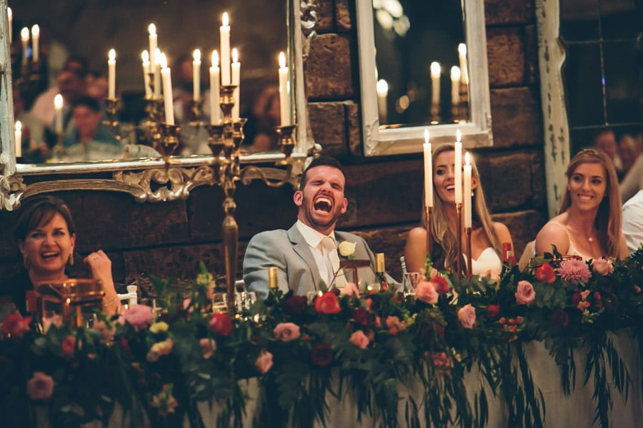 Candice-Byron_Netherwood-Wedding-171