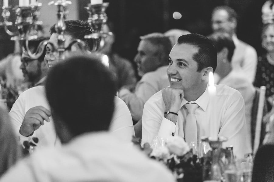 Candice-Byron_Netherwood-Wedding-172
