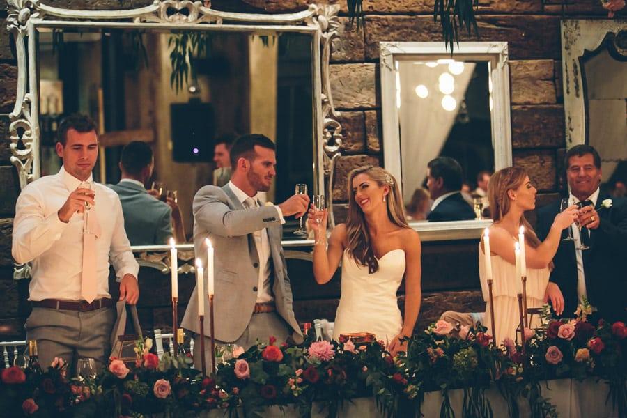 Candice-Byron_Netherwood-Wedding-175