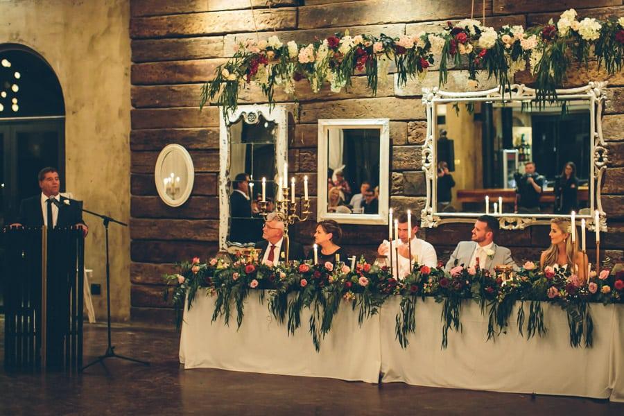 Candice-Byron_Netherwood-Wedding-176