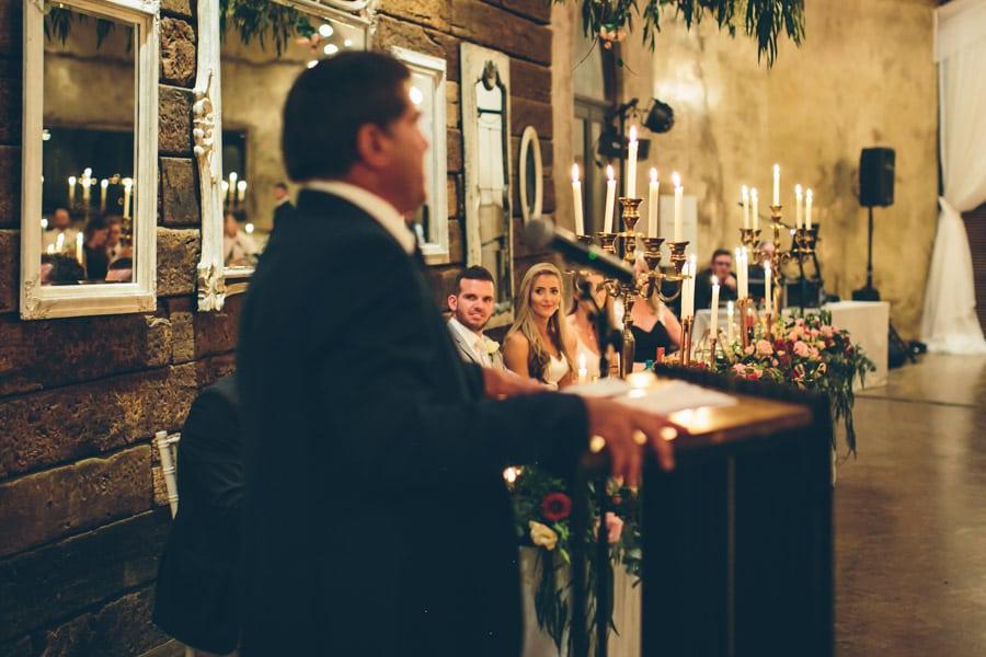 Candice-Byron_Netherwood-Wedding-177