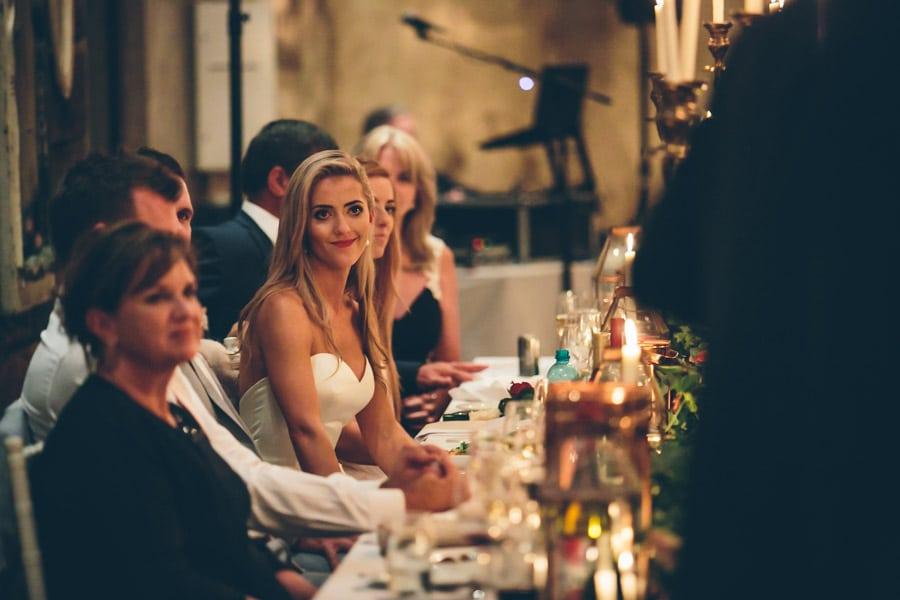 Candice-Byron_Netherwood-Wedding-181