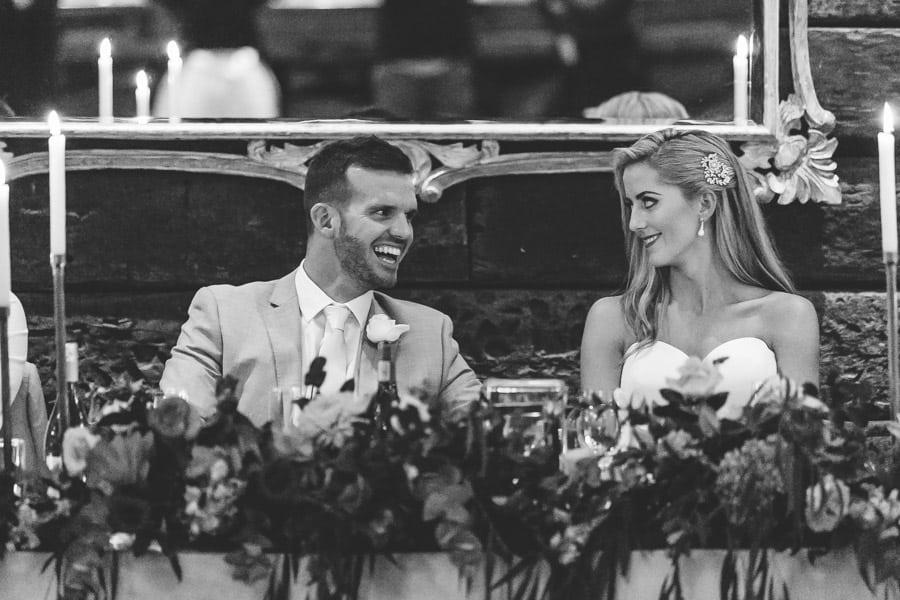 Candice-Byron_Netherwood-Wedding-182