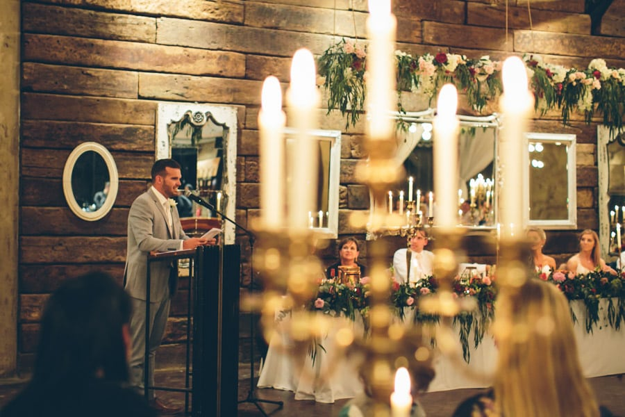 Candice-Byron_Netherwood-Wedding-183
