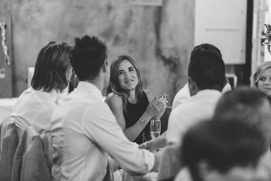 Candice-Byron_Netherwood-Wedding-184