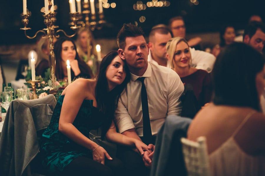 Candice-Byron_Netherwood-Wedding-186