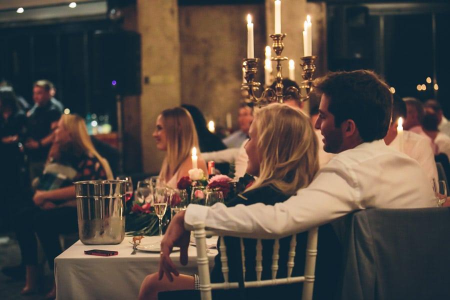 Candice-Byron_Netherwood-Wedding-188