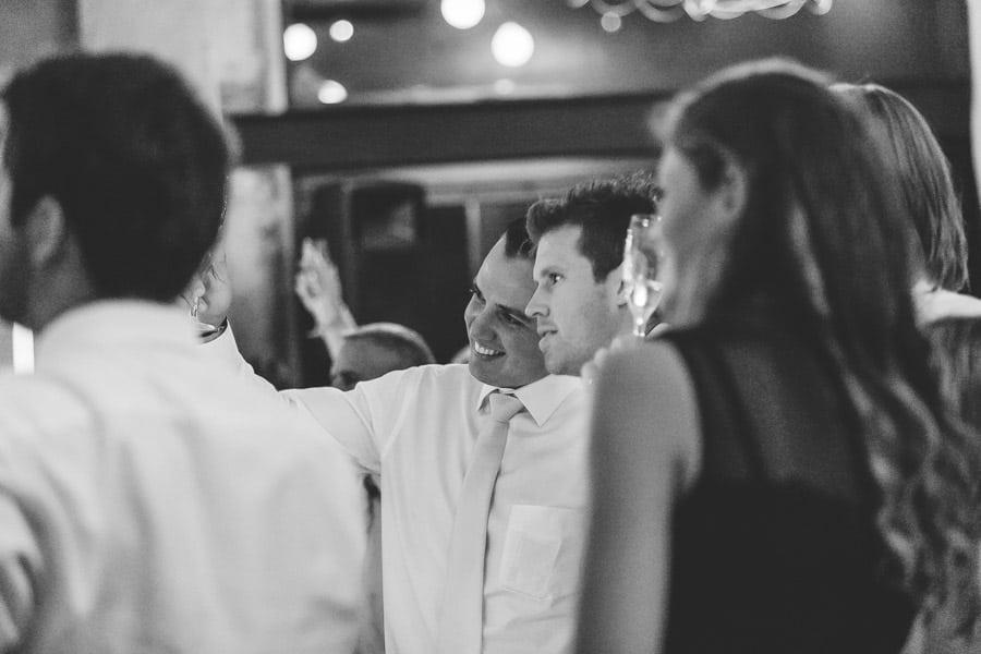 Candice-Byron_Netherwood-Wedding-189